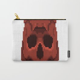 Pixstack Carry-All Pouch