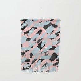 Pattern 615 Wall Hanging