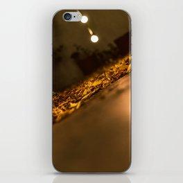 2017-10-15 iPhone Skin