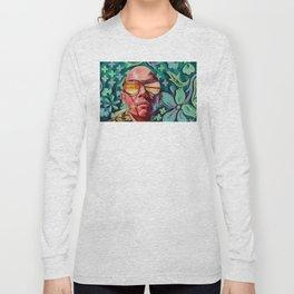 Bad Trip Long Sleeve T-shirt