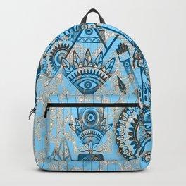 Ancient Spirits Backpack