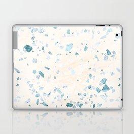 Terrazzo 6 Laptop & iPad Skin