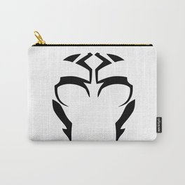 Ahsoka, Journey of the Apprentice Carry-All Pouch