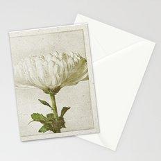 Single Stationery Cards