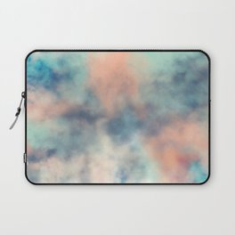 Dream Six Laptop Sleeve