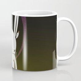 PERFECT SCENT - TOKKI 卯 . EP001 Coffee Mug