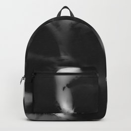 Fallen Feathers #1 Backpack