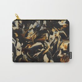 untitled. Carry-All Pouch