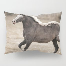 Young One Pillow Sham
