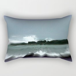 Breakwater Rectangular Pillow