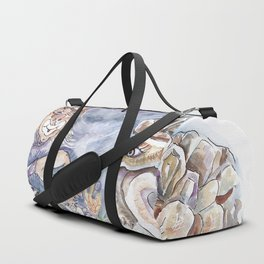 RB Admirer Duffle Bag
