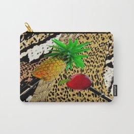 PPAP!  Pen Pineapple Apple Pen Carry-All Pouch