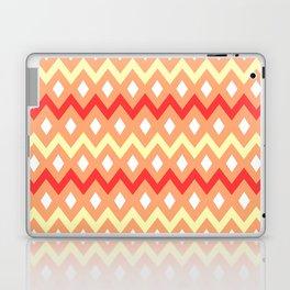 Jager Sunset; Laptop & iPad Skin