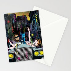 Psychotherapy Stationery Cards