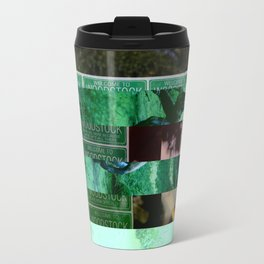 crash_ 08 Travel Mug