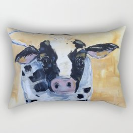 Have You Seen my Mama Rectangular Pillow