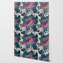 ŸEL3 Wallpaper
