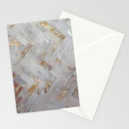 The Shell Secret Stationery Cards
