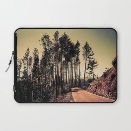 Woodland #2 Laptop Sleeve