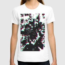 New Begin T-shirt