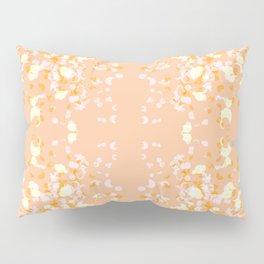 20180727 Funky Fashion Combined No. 1 Pillow Sham