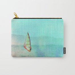Kailua Windsurfing Carry-All Pouch