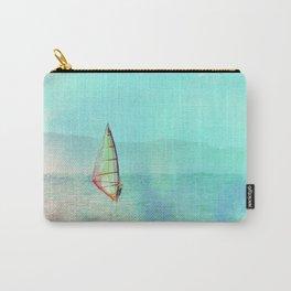 Kailua Windsurfing Carry-All Pouch