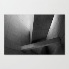 ascendence Canvas Print