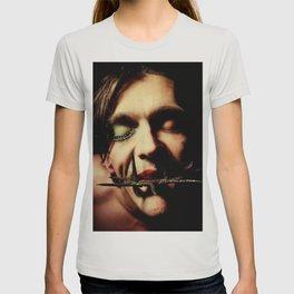 Insolent Tissue T-shirt