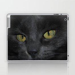 lumineyes Laptop & iPad Skin