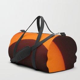 SolarEclipse Duffle Bag