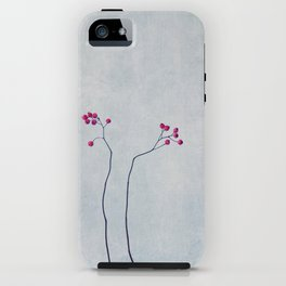 swing iPhone Case
