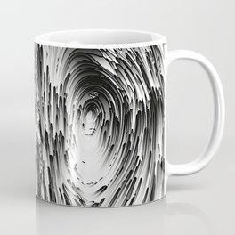 Coagula Materia Coffee Mug