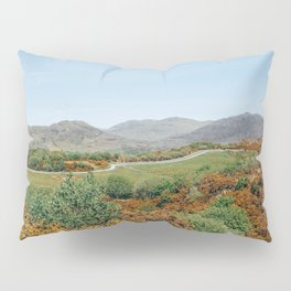 Connemara NP Pillow Sham