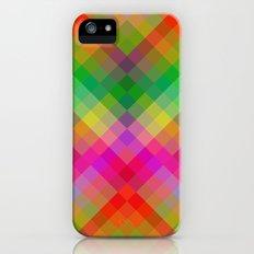 Ginko Slim Case iPhone (5, 5s)