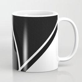 RIM EXO Coffee Mug