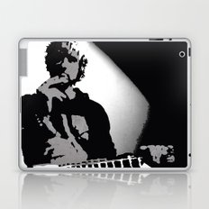 JES Laptop & iPad Skin