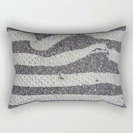 carpet Rectangular Pillow