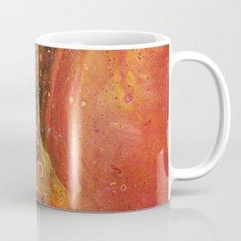 Fluid - Arterial Coffee Mug