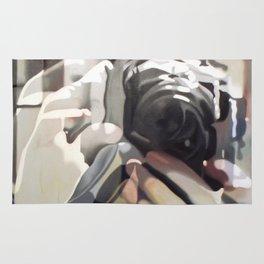 Shutterbug Redux Rug