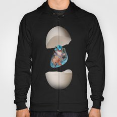 First-love Moment  Hoody