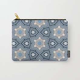 Oriental magic Carry-All Pouch