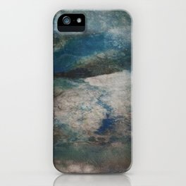 [dg] Mistral (Koolhaas) iPhone Case
