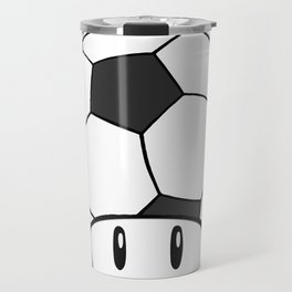 Cogubol Travel Mug