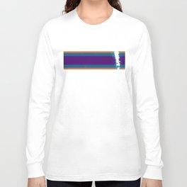 Below the Bridge Long Sleeve T-shirt