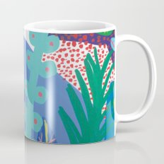 Secret garden IV Mug