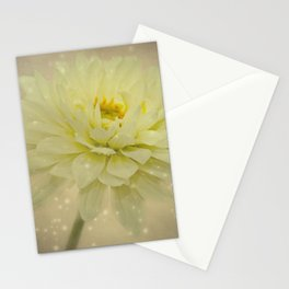 Be a star Stationery Cards