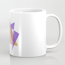 Sacred Enneagram Coffee Mug