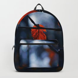 Breath of Life Backpack