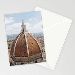 Duomo Stationery Cards